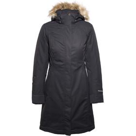 Marmot Chelsea Coat Dam black